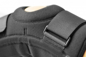 KNEE SUPPORT AM-OSK-Z/S-P