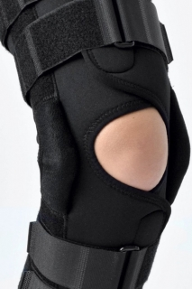LOWER LIMB SUPPORT AM-OSK-OL/1R
