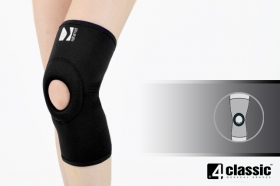 KNEE SUPPORT AM-OSK-Z/S
