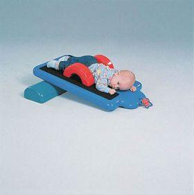 Pediatric Positioning System