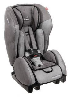 Recaro EXPERT PLUS REHA / Car seat
