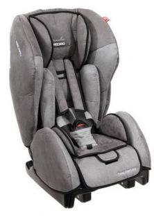 Recaro EXPERT PLUS REHA / Car seat