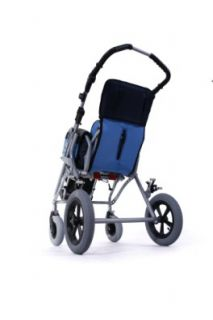 Buggy for children with special needs GEMI
