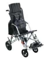 full size special needs trotter for children with disabilities