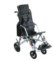 black buggy for children with special needs Trotter