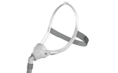Nasal CPAP Mask ResMed Swift FX Nano