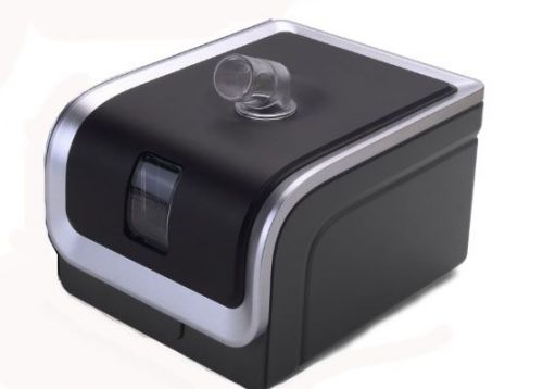 Humidifier H60 for CPAP RESmart GII