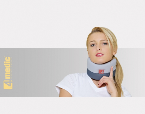 NECK SUPPORT EB-KM
