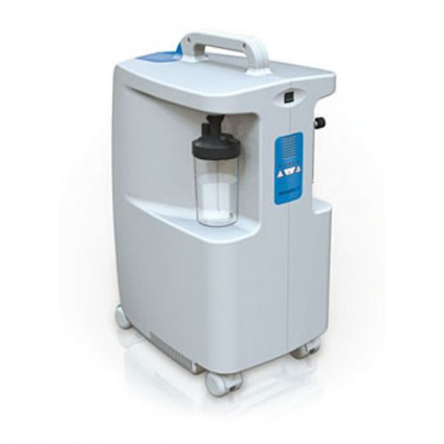 Oxygen Concentrator Krоber Aeroplus 5