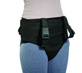 Hips supporting harness (for size PM 1,2,3)