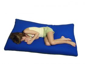 Mattress-sized cushion STABILO Grande