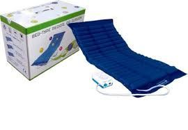 SY 400 Anti-decubitus mattress