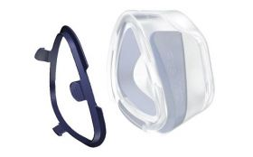Nasal CPAP Mask ResMed Mirage SoftGel
