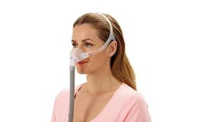 Swift FX Nano For Her Nasal CPAP Mask ResMed