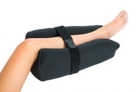 Lower limb support BODYMAP F
