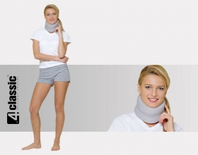 NECK SUPPORT AM-KS