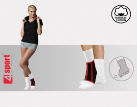 ANKLE SUPPORT AS-SS