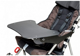 Tray for buggy OMBRELO