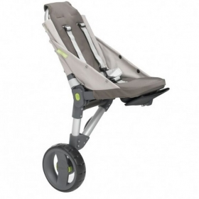 Kid-sit buggypod Smorph 2 for buggy URSUS