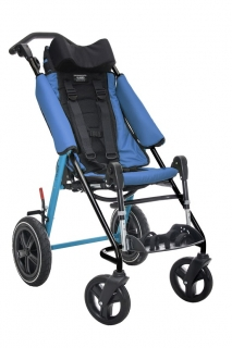 Ulises evo stroller for children with disabilites