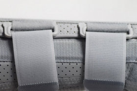 Reinforced support for wrist and forearm AM-OSN-U-01