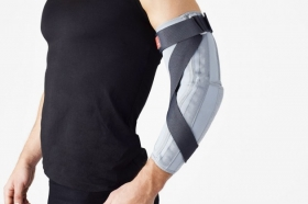 UPPER LIMB SUPPORT EB-L