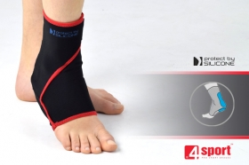 ANKLE SUPPORT AM-OSS-09