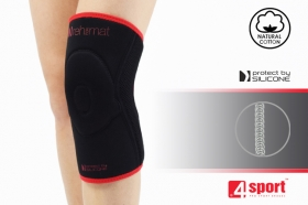 KNEE SUPPORT AS-SK/F