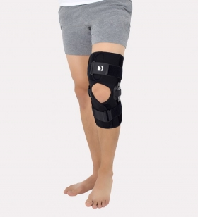 LOWER LIMB SUPPORT AM-OSK-O/2