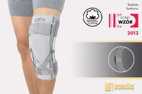 LOWER LIMB SUPPORT EB-SK/A