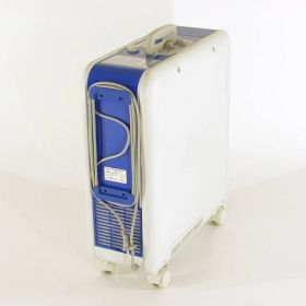 Oxygen Concentrator Krоber O2