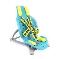 Baby bath chair SPLASHY