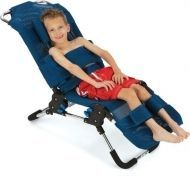 Bath chair for children with disabilities STAR