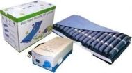 Anti-decubitus mattress with compressor Ricant SY-400