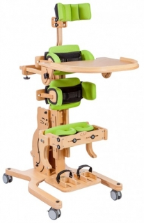 Standing frame CAT Invento II